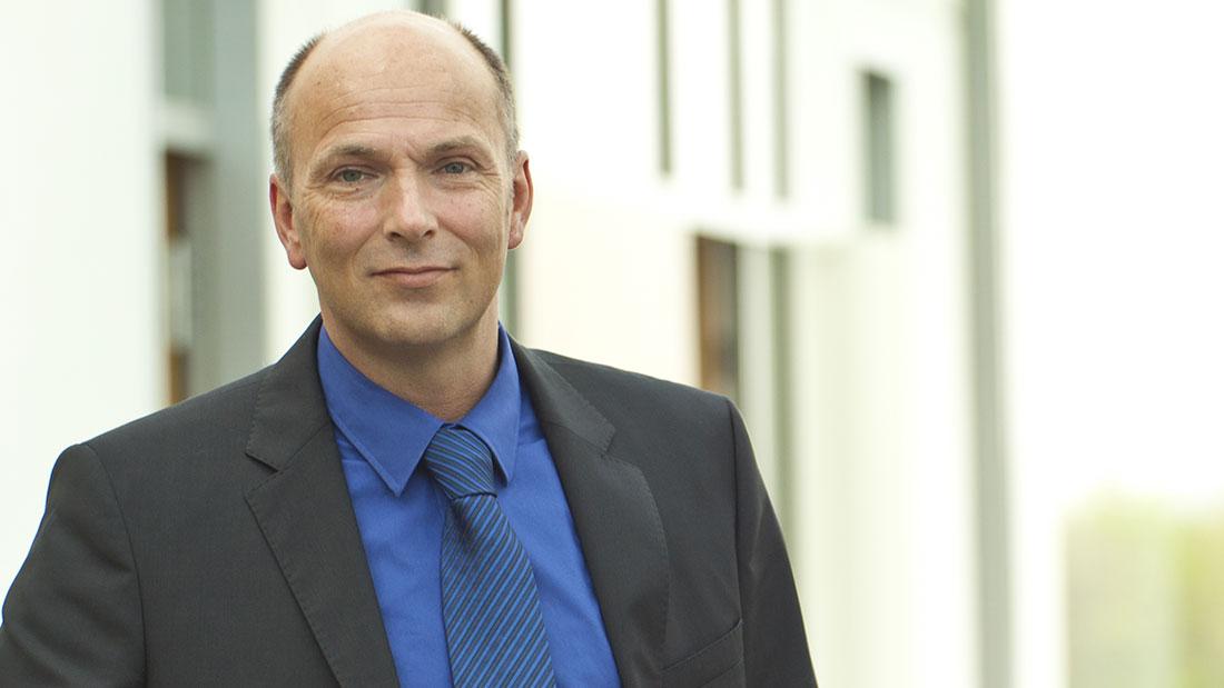 Burghardt_Ernst_Bagh_Partner_Hans-Achim_Ernst