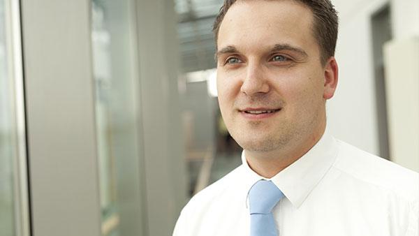 Burghardt_Ernst_Bagh_Team_Marcel_Kowal-